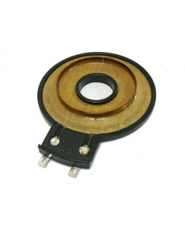 REPARO SUPER TWEETER 5HI320