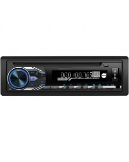 Rádio MP3 Player USB / SD  / CD DZ-52441 DAZZ