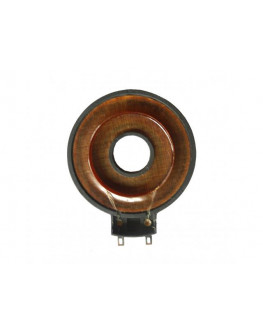 REPARO TWEETER QST20
