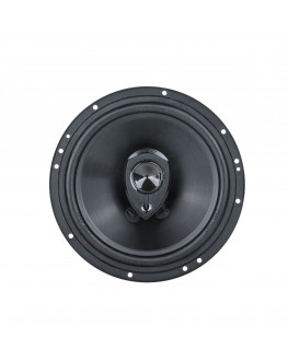 "Alto Falante 6"" City Black 140W Hinor (Par)"