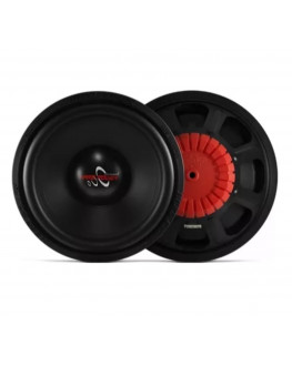 "Alto Falante 12"" HP S300 4 Ohms Hard Power"