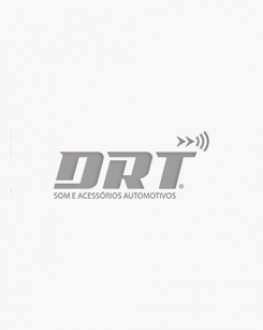 INTERFACE DESBLOQUEIO VIDEO NISSAN FRONTIER - ZENDEL