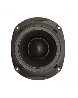Super Tweeter STF 800 130W Rms 8 Ohms Preto Fiamon