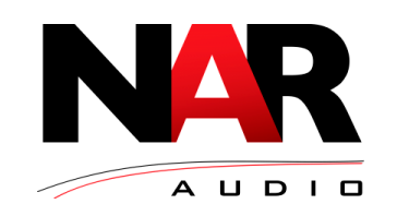Logo-NAR-Audio.png
