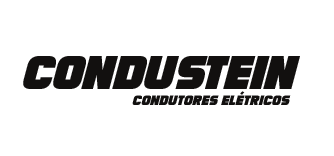 logo_condustein-4.png